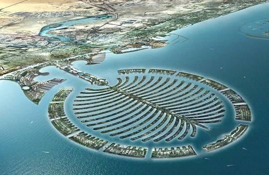 Dubai Emirato Arabes