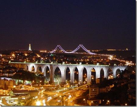 Lisboa cultura mundiales
