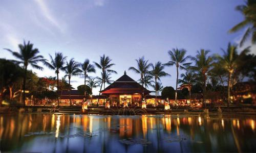 Bali: Paraíso en la tierra