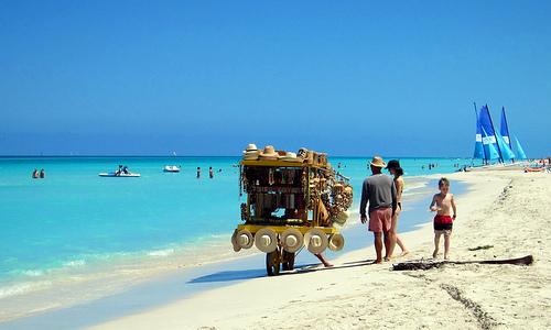 Cuba: un recorrido por el centro y las playas de La Habana