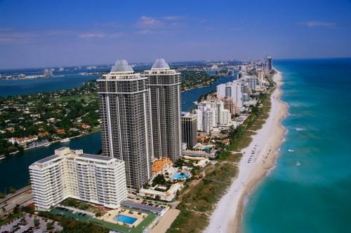 Miami Florida