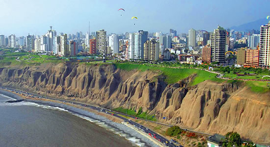 Lima_Coasta_Verde