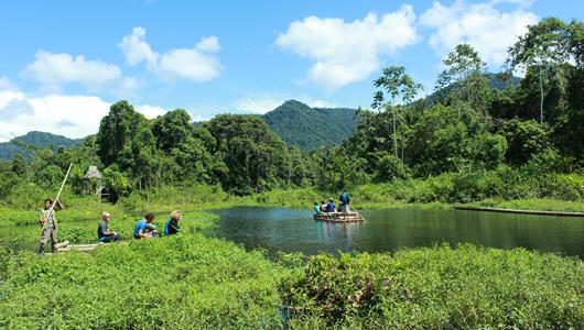 ParqueManu