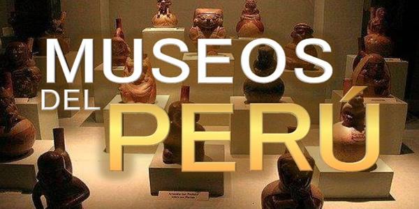 museos-del-peru